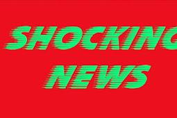 ಡೇಟಿಂಗ್ ಆ್ಯಪ್ ನಲ್ಲಿ ಖಾತೆ ತೆರೆದ ಮಹಿಳೆಗೆ 18.29 ಲಕ್ಷ ರೂ. ದೋಖಾ ಮಾಡಿದ ವಂಚಕ