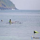 banana-beach-phuket 66.JPG