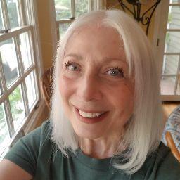 Cynthia Martin - Address, Phone Number, Public Records ...