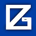 ZonaVgameS