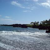Hawaii Day 5 - 100_7522.JPG