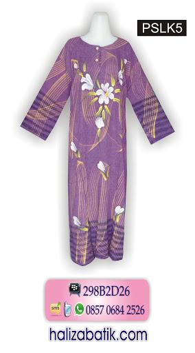 jenis jenis batik, batik murah, toko online baju