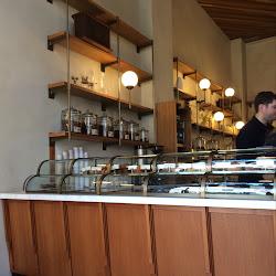 Sightglass Coffee's profile photo