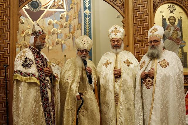 Nativity Feast 2014 - _MG_2437.JPG