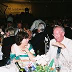 2004 Lunch 045.JPG