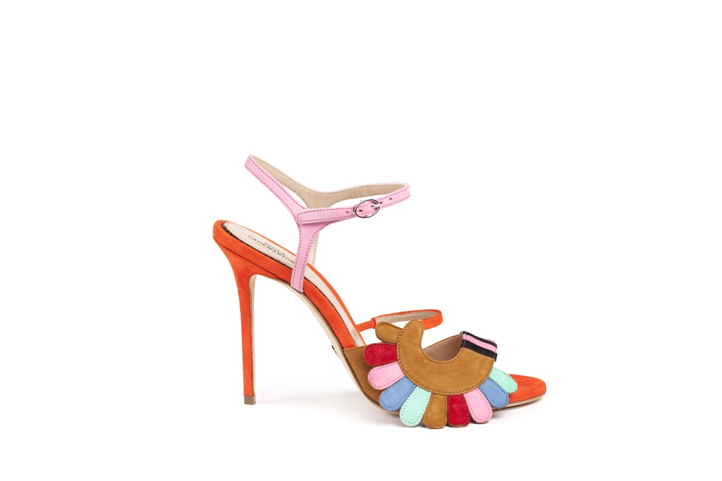 [Paula+Cademartori+SS18+Blossom+Camoscio+multicolor+orange%5B4%5D]