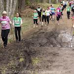 2013.05.12 SEB 31. Tartu Jooksumaraton - AS20130512KTM_636S.jpg