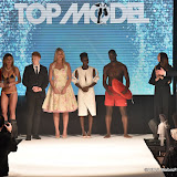 OIC - ENTSIMAGES.COM - Finalist at Top Model UK 2016 - Editorial, Men's and Over 25's grand final in London 2nd April 2016 Photo Mobis Photos/OIC 0203 174 1069