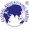 Global Advertising Media - Google Adwords