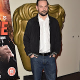 OIC - ENTSIMAGES.COM - Nick Nevern at the  Kill Kane - gala film screening & afterparty in London 21st January 2016 Photo Mobis Photos/OIC 0203 174 1069