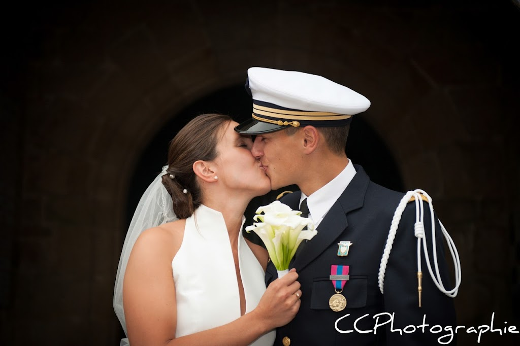 mariage_ccphotographie-47