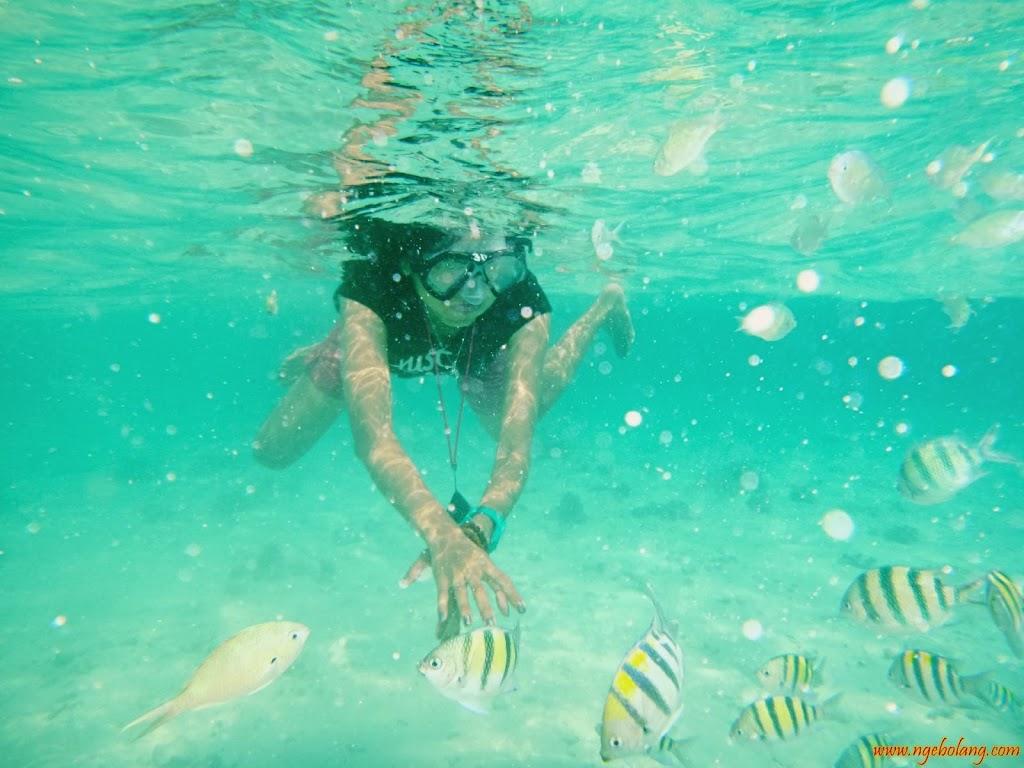 ngebolang-pulau-harapan-singletrip-nov-2013-wa-04 ngebolang-trip