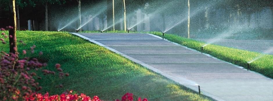 irrigation_02-940x350.jpg