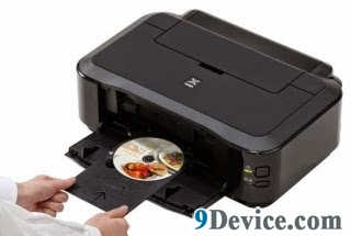 Canon PIXMA iP4940 printing device driver | Free get & set up