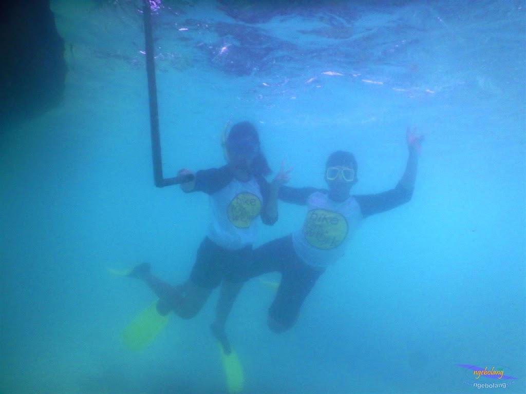 pulau pari, 23-24 mei 2015 08
