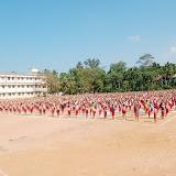 Soorya Namaskar