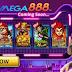 Top Mega888 App - Download Now