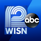WISN 12 News and Weather