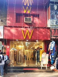 W For Women photo 1