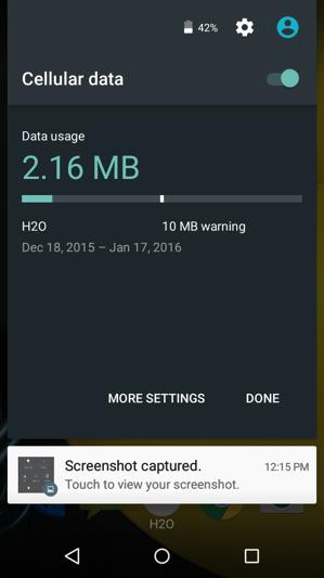 Screenshot 2015 12 18 12 15 28