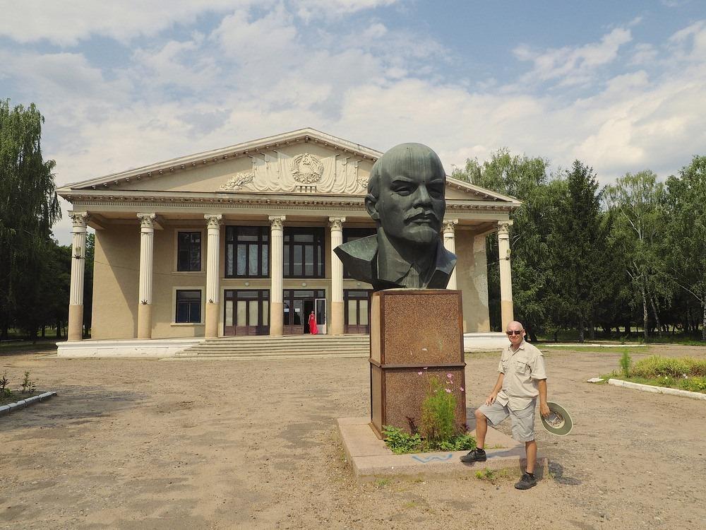 transnistria-9