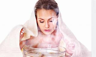 Proper evaporation method and benefits