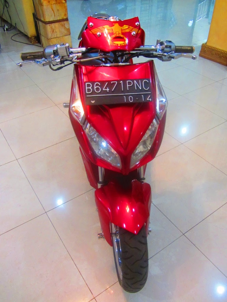 modifikasi vario techno cbs