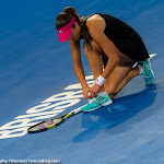 Ana Ivanovic - Brisbane Tennis International 2015 -DSC_6441.jpg