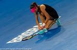 Ana Ivanovic - Brisbane Tennis International 2015 -DSC_6441.jpg