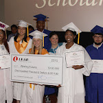 Students with Lear check (2).jpg