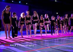 Han Balk Agios Theater Avond 2012-20120630-010.jpg