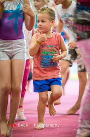 Han Balk Het Grote Gymfeest 20141018-0322.jpg