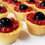 Jewelled Custard Tarts 2.jpg