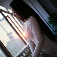 [XiuRen] 2013.09.10 NO.0008 胡琦Seven 私房 0005.jpg