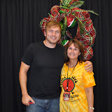 Logan Mize Meet & Greet - DSC_0204.JPG