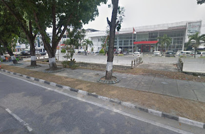 Daftar Harga Mobil Daihatsu OTR Pekanbaru Riau Terbaru