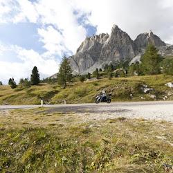 Motorradtour Dolomiten Cortina Passo Giau Falzarego Fedaia Marmolada 08.09.16-5141.jpg