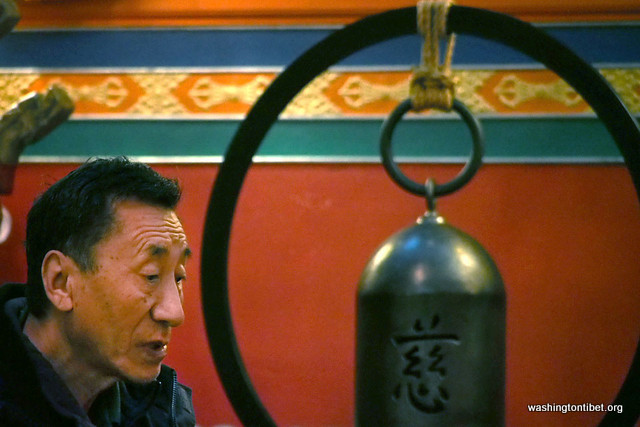 Dec 1st: Monlam Prayer for Self-immolation protests in Tibet - 09-ccPC010101%2B%2B12-1%2BPrayers%2B96.jpg