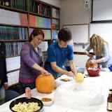 Pumpkin Carving - DSC00068.JPG