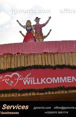 WienerWiesn03Oct_004 (1024x683).jpg