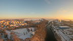 Colditz_winter_19_01_20171575.jpg