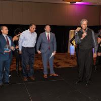 2015 LAAIA Convention-2-48
