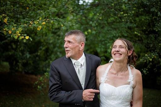 Photographe de mariage Jérôme Szpyrka (szpyrka). Photo du 01.10.2015