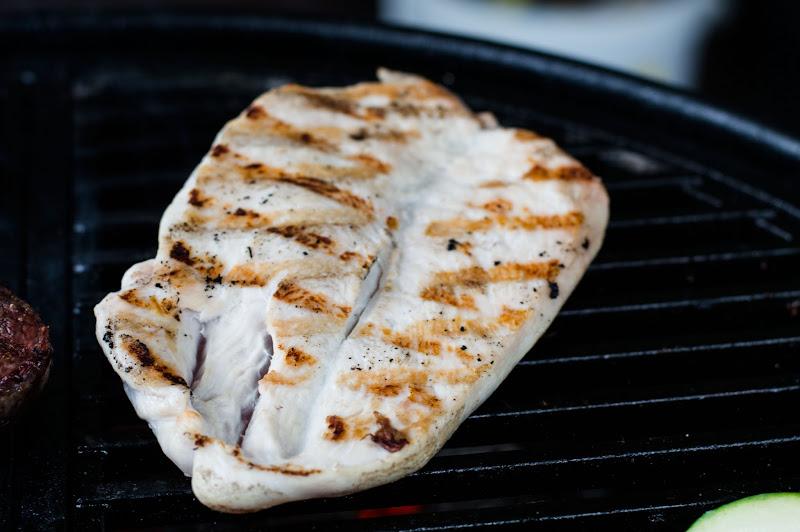 160620_Steaks7.jpg