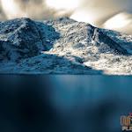 Panorama 009_1280px.jpg