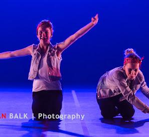 Han Balk Voorster Dansdag 2016-3543.jpg