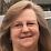 Debra Burke's profile photo