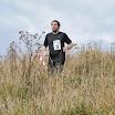 XC-race 2013 - DSC_9268%2B%2528800x531%2529.jpg