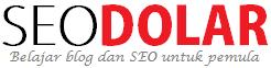 SEOdolar, Belajar Blog dan SEO Pemula