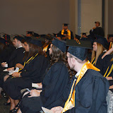 UA Hope-Texarkana Graduation 2015 - DSC_7766.JPG